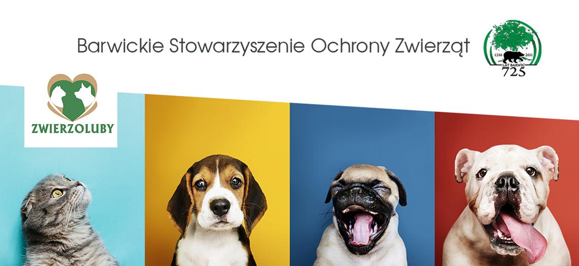 Stowarzyszenie Zwierzoluby w Barwicach